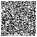 QR code with Indian Rocks Newsstand Inc contacts