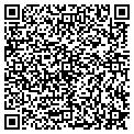 QR code with Bargain Buys Buty & Barbr Sup contacts