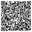 QR code with On The Spot contacts