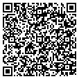 QR code with Marinas Pizza contacts