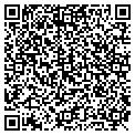 QR code with Sargent Auto Upholstery contacts