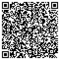 QR code with Ragin Reproductions contacts