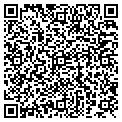 QR code with Vision Group contacts