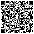 QR code with Eddie's Sunrise Diner contacts