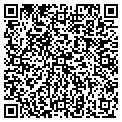 QR code with Mattox Group Inc contacts