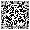 QR code with Design Home Remodeling contacts