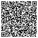 QR code with Dick Denton Transportation contacts