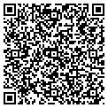 QR code with Holland's Bush Hog & Tractor contacts