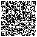 QR code with A American Auto Insurance contacts