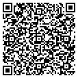 QR code with Kayla Harrison contacts