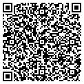 QR code with Northern Lights Floral contacts