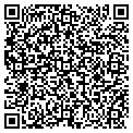QR code with Tom Lund Insurance contacts