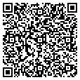 QR code with Florikan Corp contacts