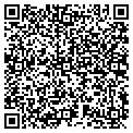 QR code with American Mortgage Group contacts