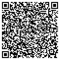 QR code with Tropical Industrial Plastic contacts