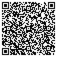 QR code with Hair Profile Corp contacts