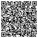 QR code with Direct Insurance contacts