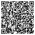 QR code with Kathys Pets contacts
