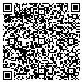 QR code with Block Mortgage Inc contacts