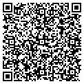 QR code with Harvey Robert Stucco contacts