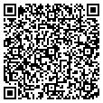 QR code with Stump Co contacts