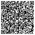 QR code with Computer Products Corp contacts