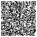 QR code with Rental Home Adz LLC contacts