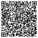 QR code with Captain Jerry's Seafood contacts