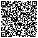QR code with Susie's Beauty Salon contacts