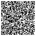 QR code with Custom Designs Etc contacts