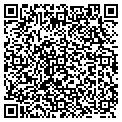 QR code with Smittys Boat Tops Sndwner Bats contacts