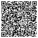 QR code with Alicia Benitez CPA PA contacts