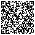 QR code with Danco Towing contacts
