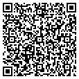 QR code with Notepro contacts