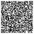 QR code with Phil Chagnon Landscaping & Sls contacts