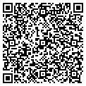 QR code with American Debt Repair Clinic contacts