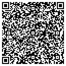 QR code with Missouri Avenue Assoc Partners contacts