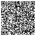 QR code with T S Property Management contacts