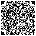 QR code with Charles Cherry Car Service contacts