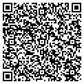 QR code with Gray Fox Of Lake Wales contacts