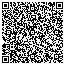 QR code with Advanced Plastic Surgery Center contacts