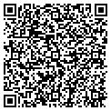 QR code with Taylor Woodrow Community contacts
