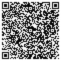 QR code with Marbella Beauty Spa contacts
