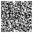 QR code with Evans Painting contacts