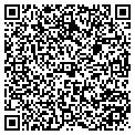 QR code with Heritage American Homes Inc contacts