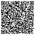 QR code with Anderson Leila contacts