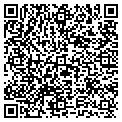 QR code with Interior Services contacts