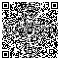 QR code with Club Sun Tanning Salon contacts
