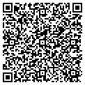 QR code with Drew Edwards & Assoc Inc contacts