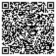 QR code with Grand-Prix contacts